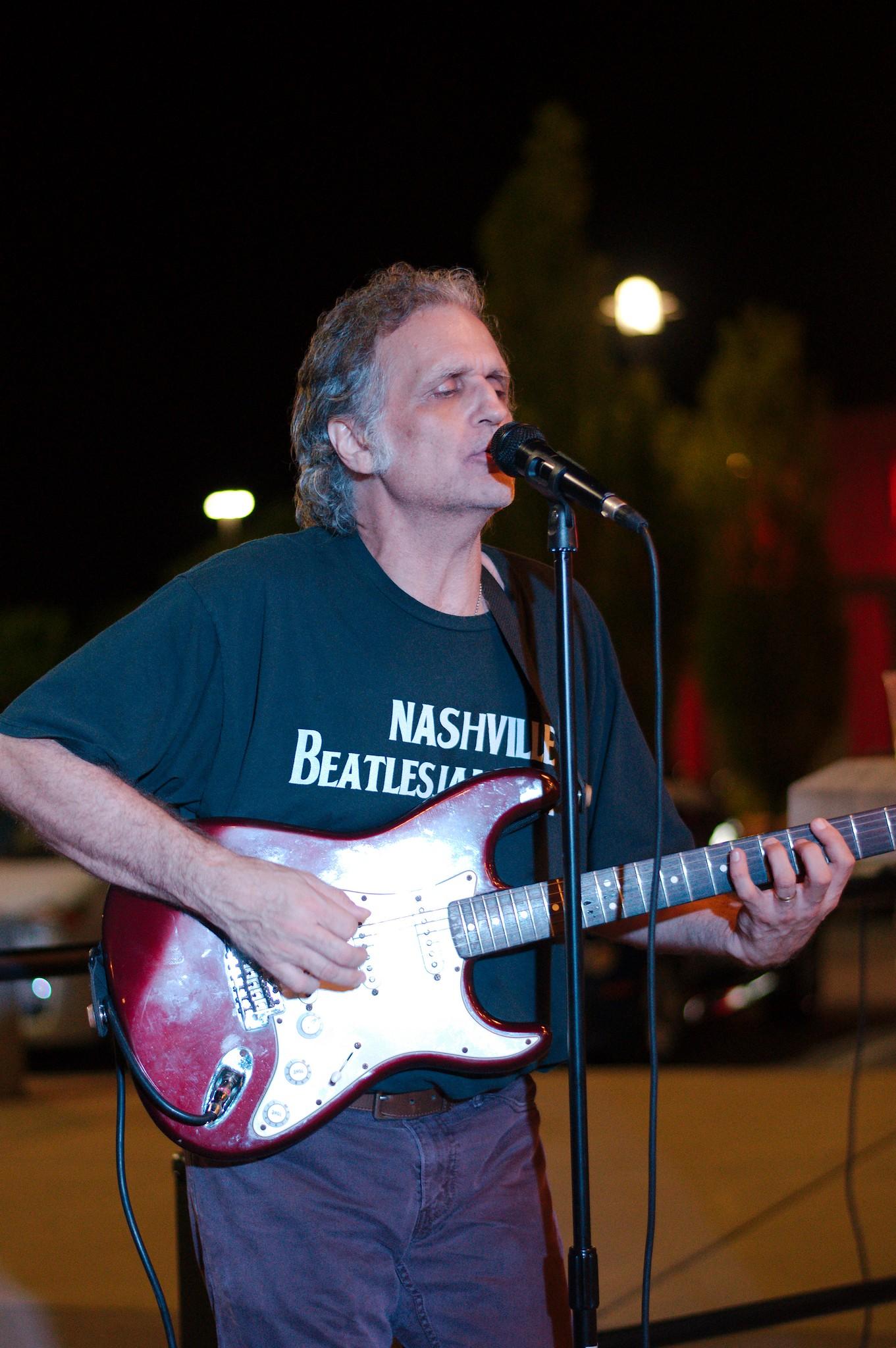 John-night4